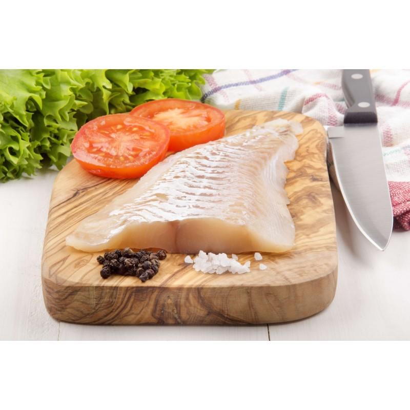 Filet de Eglefin - Filets de poissons - MonBeauPoisson.fr