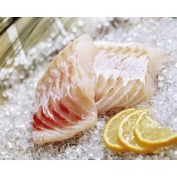 Filet de Julienne - Filets de poissons - MonBeauPoisson.fr