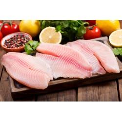 Filet de Mostelle - Filets de poissons - MonBeauPoisson.fr