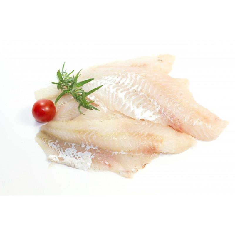 Filet de Tacaud - Filets de poissons - MonBeauPoisson.fr