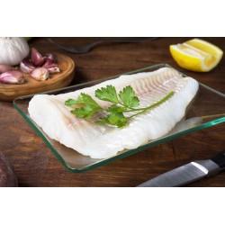 Filet de Cabillaud - Filets de poissons - MonBeauPoisson.fr