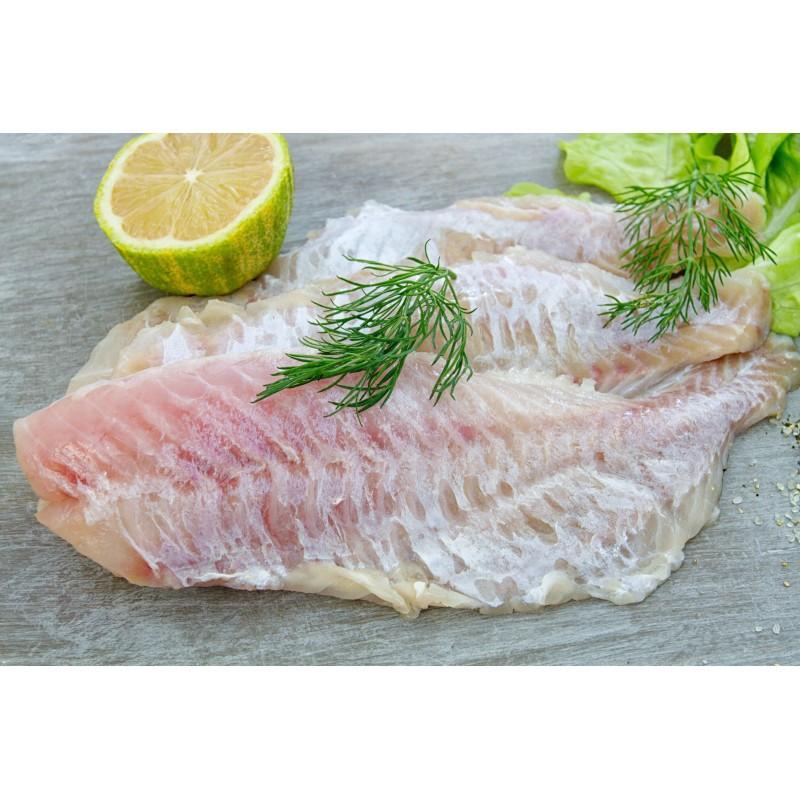 Filet de Dorade Sebaste - Filets de poissons - MonBeauPoisson.fr