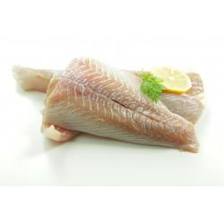 Filet de Lieu Jaune - Filets de poissons - MonBeauPoisson.fr
