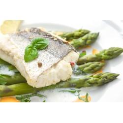 Filet de Merlu - Filets de poissons - MonBeauPoisson.fr