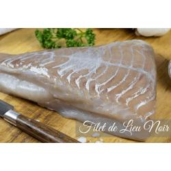 Panier poissons classiques 2 - Classiques - MonBeauPoisson.fr