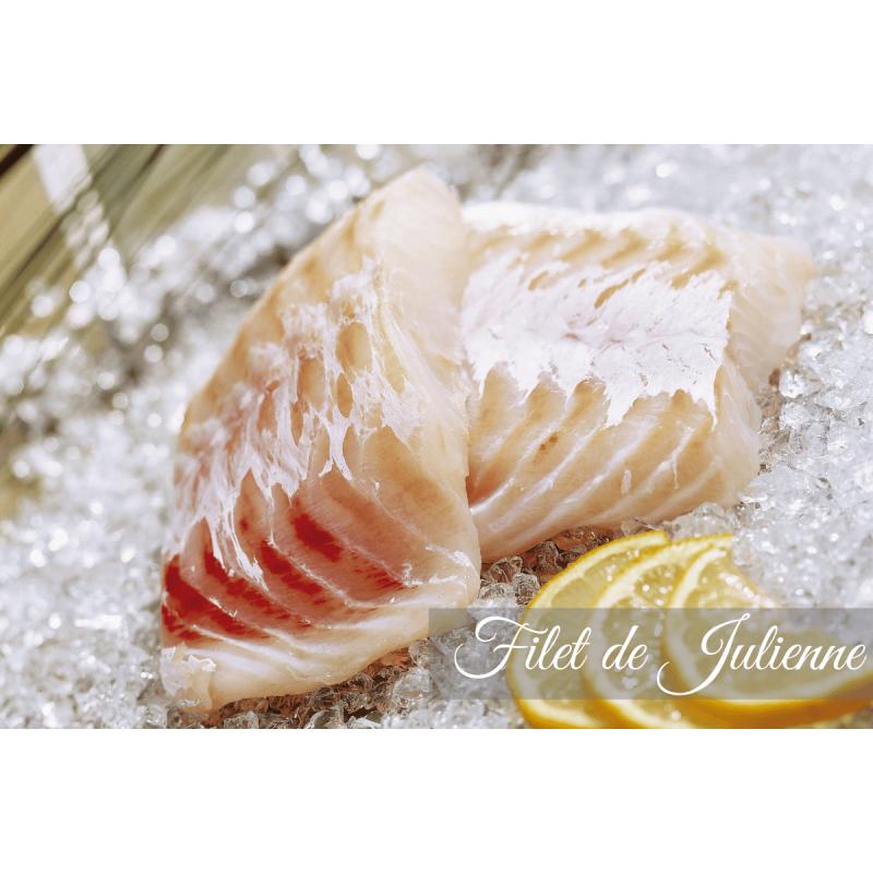 Panier poissons classiques 3 - Classiques - MonBeauPoisson.fr