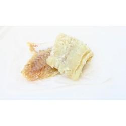 Filets De Morue Salée - Accueil - MonBeauPoisson.fr