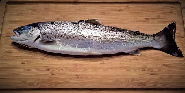 conservation poisson