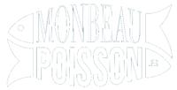 Logo Mon Beau Poisson
